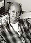 Una foto di Mark Beam