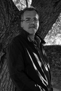 Una foto di Mark Doering-Powell