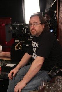 Una foto di Mark Putnam