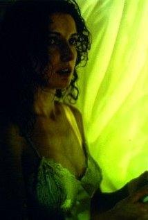 Una foto di Marta Belaustegui