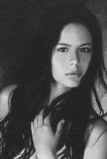 Una foto di Martina García