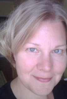 Una foto di Mary Jane Skalski