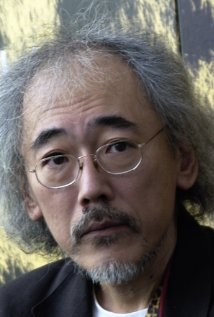 Una foto di Masahiro Kobayashi