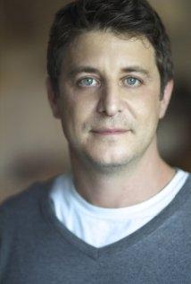 Una foto di Matthew Rhodes