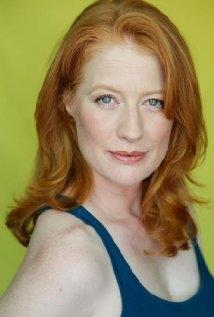 Una foto di Melinda Chilton