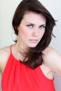 Una foto di Melissa Lawner