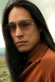 Una foto di Michael Spears