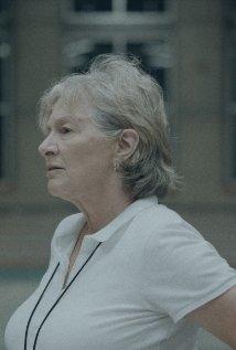 Una foto di Micheline Lanctôt