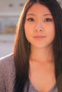 Una foto di Miki Ishikawa