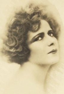 Una foto di Mimi Aguglia