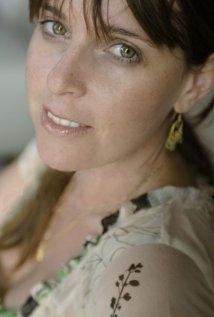 Una foto di Miranda Bailey