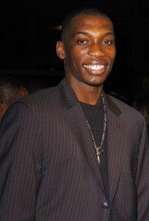 Una foto di Nana Gbewonyo