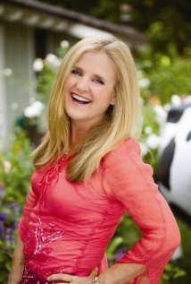 Una foto di Nancy Cartwright