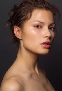 Una foto di Natassia Malthe