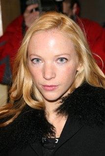 Una foto di Nathalie Press