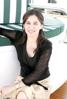 Una foto di Nicole Kassell
