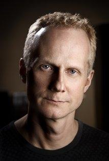 Una foto di Niels Arden Oplev
