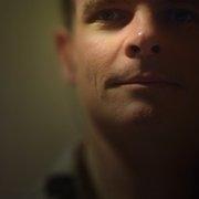 Una foto di Noel Donnellon