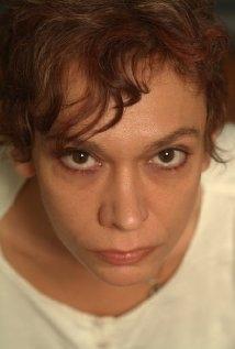 Una foto di Oana Pellea