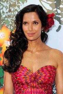 Una foto di Padma Lakshmi