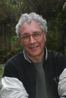 Una foto di Paul Shapiro
