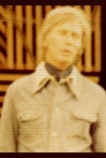 Una foto di Paul Stanley