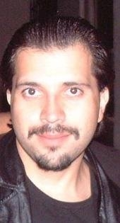 Una foto di Paul Vasquez