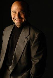 Una foto di Perry Anzilotti