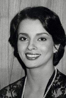 Una foto di Persis Khambatta