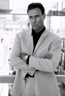 Una foto di Peter Kent