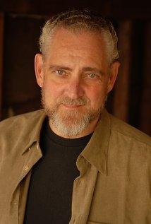 Una foto di Peter Van Norden