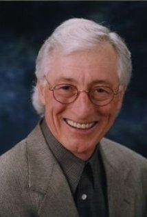 Una foto di Philip D. Fehrle