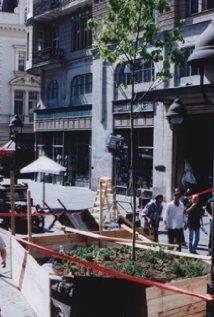 Una foto di Piero Amati