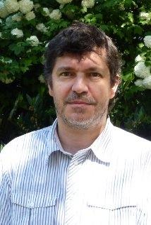 Una foto di Pierre Schöller