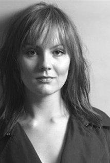 Una foto di Rachael Stirling