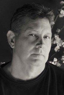 Una foto di Rex Pickett