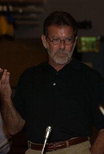 Una foto di Richard Bellis