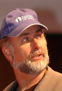 Una foto di Ritchie Singer