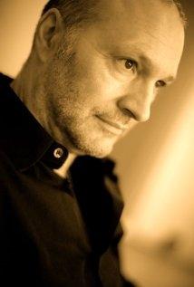 Una foto di Rob Bailey