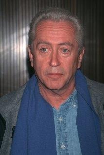 Una foto di Robert Downey Sr.