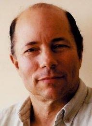 Una foto di Robert Greenwald