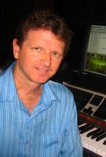 Una foto di Robert J. Kral