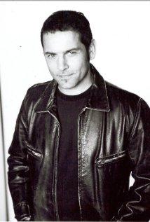 Una foto di Robert Mammone