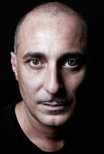 Una foto di Roberto Chiocchi