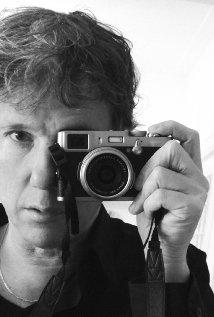 Una foto di Rolf Koot