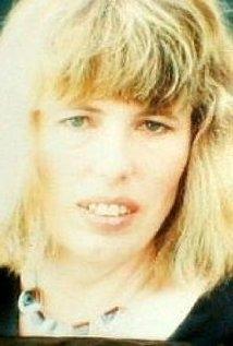 Una foto di Rosanna Norton