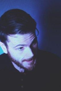 Una foto di Ryan McDonald