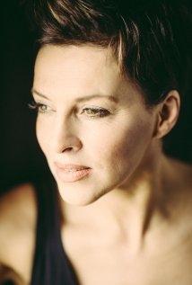 Una foto di Sabine Petzl