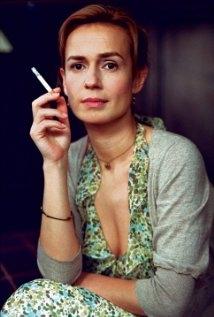 Una foto di Sandrine Bonnaire