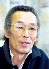 Una foto di Seizo Fukumoto